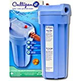 Culligan HF-150A HF-150A 3/4-Inch Whole House Sediment Water Filter Housing
