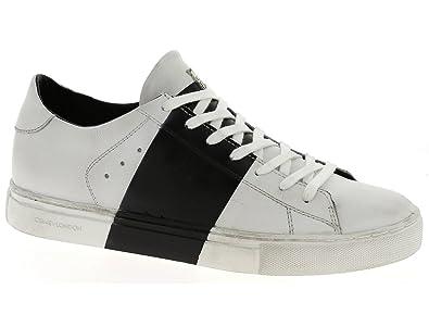 Sneakers Basse Diadora Donna Malone W GrigioRosaNero