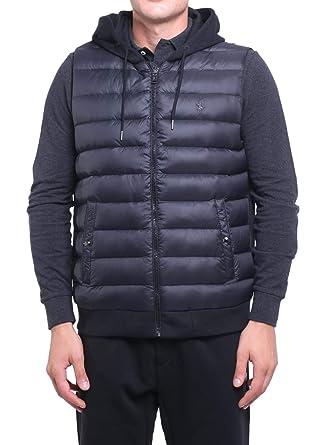ae94d4d1bd26 Ralph Lauren - doudoune sans manche ralph lauren noire  Amazon.fr  Vêtements  et accessoires