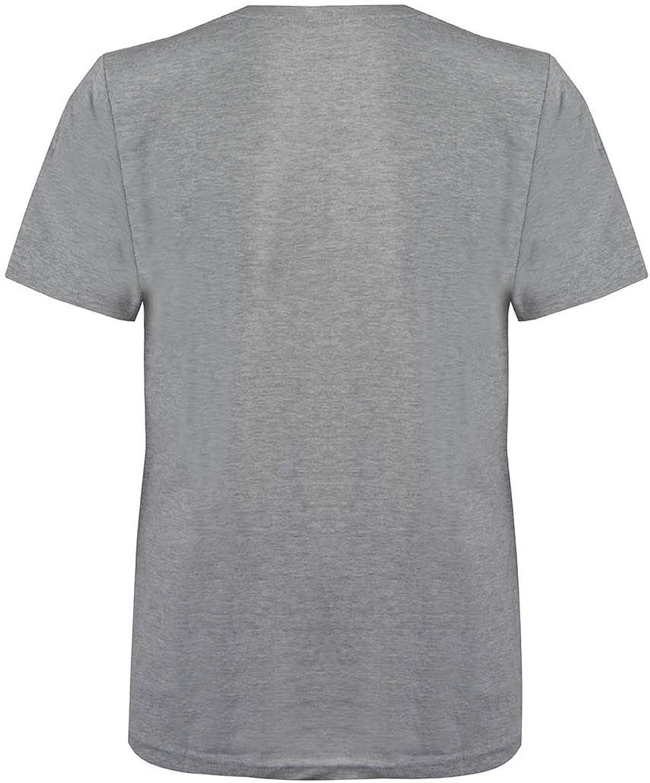 Renault F1 Team – Camiseta para Hombre – Daniel Ricciardo – I ...