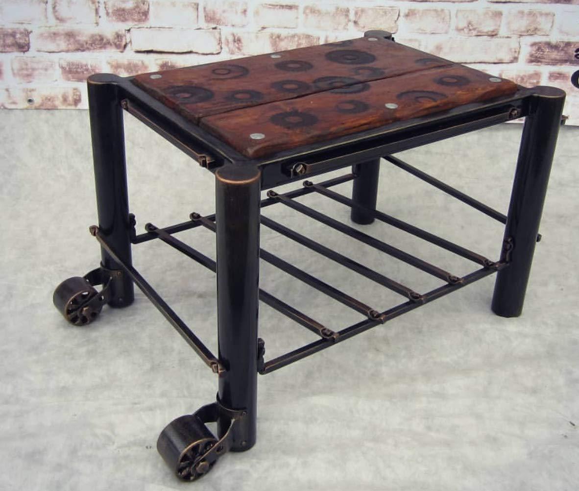 Amazon Com Loft Table Steampunk Table Hand Forged Table Loft