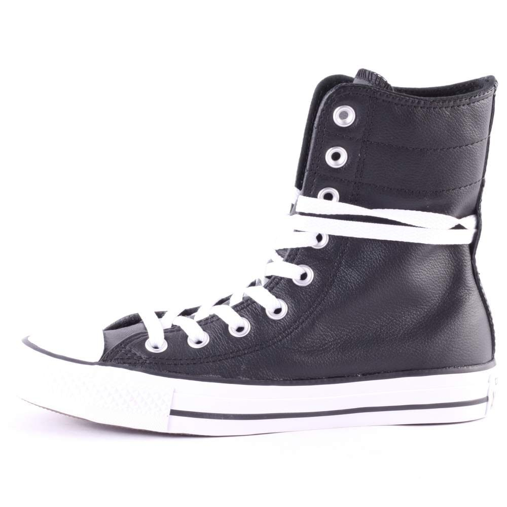 6f79a7045915e Converse CT All Star Hi-Rise XHI Fashion Sneaker Shoe - Womens