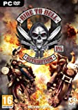 Ride to Hell: Retribution (PC DVD) (UK IMPORT)