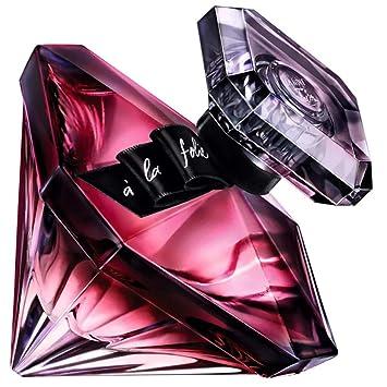De Lancome Tresor Folie Nuit Ml Eau 30 La A Parfum 5R3L4Ajq