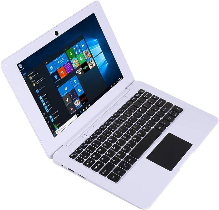 Top 9 Window 10 Laptop Under 200