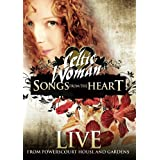 Celtic Woman: Songs From The Heart by Manhattan Records