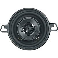 Excalibur X87 - Altavoz de Coche – Coaxial