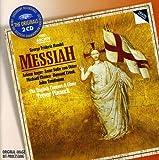 The Originals: Händel - Messiah [Gesamtaufnahme]