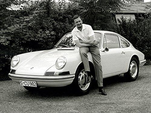 (Sportscars of 1963)