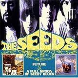 Future / A Full Spoon of Seedy Blues