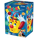 Pressman Toys Mr. Bucket Game (4 Player)