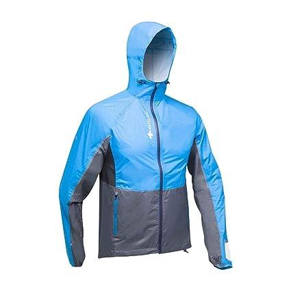Raidlight Top Extreme MP+ Jacket: Amazon.es: Deportes y aire ...