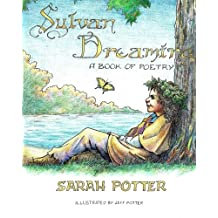 Sylvan Dreaming: A Book of Poetry