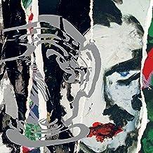 Torn Down: Mixed Up Extras 2018 (2LP 180 Gram Vinyl)