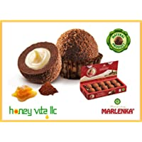 Honey Nuggets with Cocoa 235g