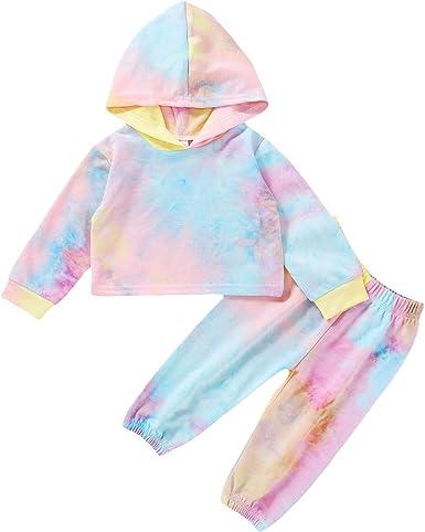 Baby Onesies Tie Dye Pink Baby bodysuit Baby Tie Die Pink Tie Dye Baby Romper Die Dye Print Baby Tie Dye body Suit