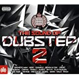 The Sound of Dubstep Vol.2