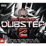 Ministry Of Sound: Sound Of Dubstep Vol.2 / Var