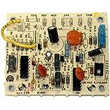 Rheem/Protech 47-21776-01 - Defrost Control Board - Rheem/Ruud/Protech