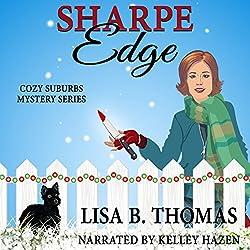 Sharpe Edge