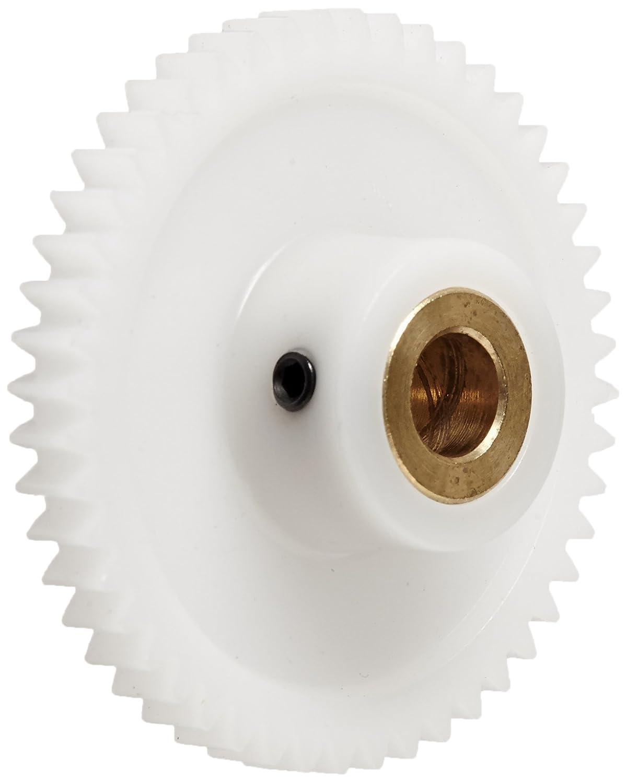 Boston Gear PLASTIC SPUR GEAR YP3234 Qty. of 10