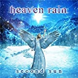 Second Sun by Heaven Rain