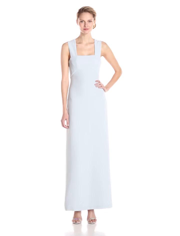 Patra Evening Dressesevening Dressesdressesss