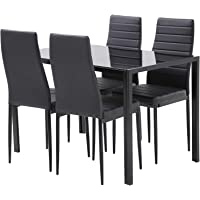 Amazon Best Sellers Best Kitchen Amp Dining Room Sets