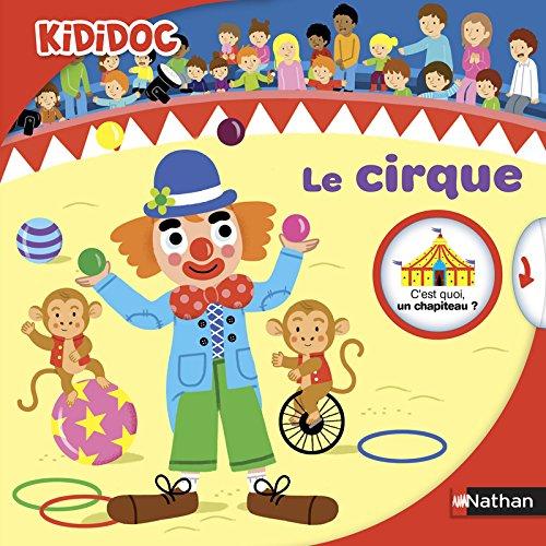 Le cirque (16)