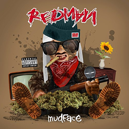 Mudface [Explicit]