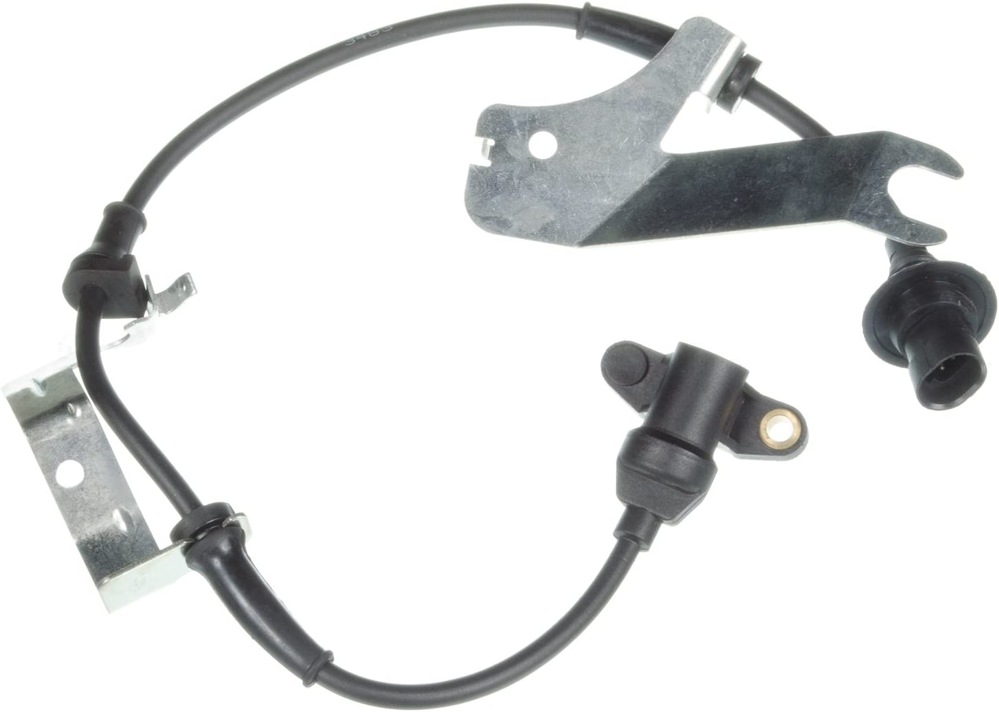Holstein Parts  2ABS0269 ABS Speed Sensor