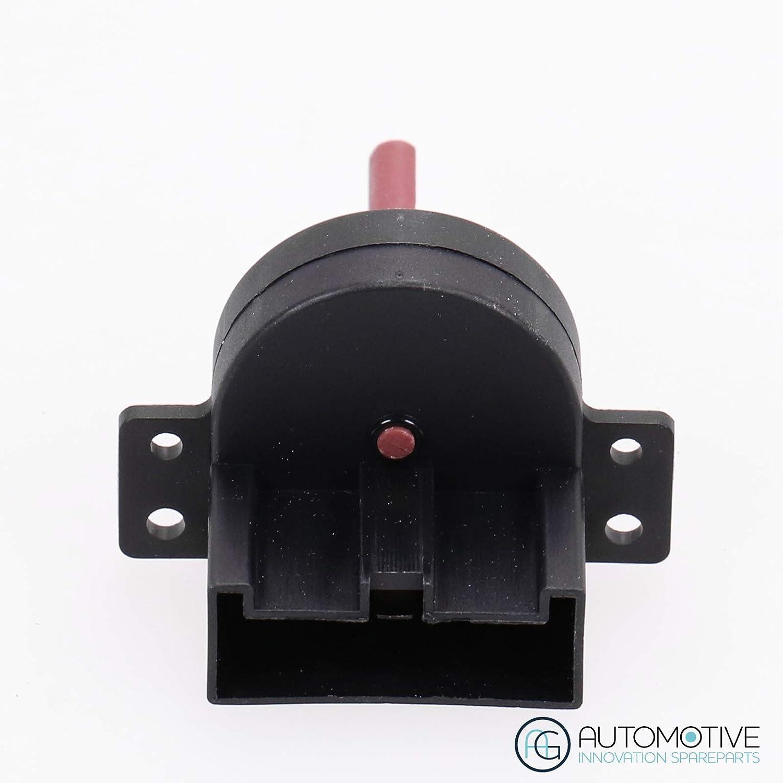 Interruptor de ventiladores panel de calefacci/ón 77367027