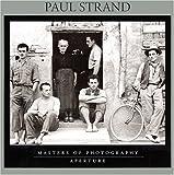 Paul Strand, Mark Haworth-Booth and Paul Strand, 0893817465