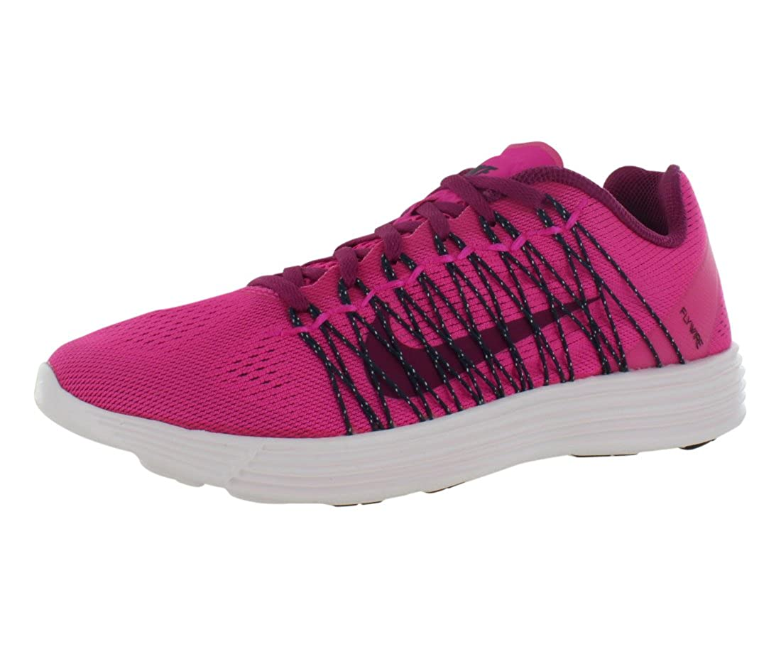 4823e7f03426 125f4 c6842  coupon amazon nike lunar racer 3 running womens shoes size 10  road running 5a7dc 0ac5f