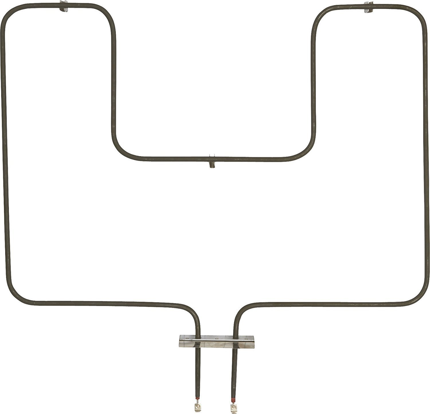 Compatible Oven Bake Heating Element for Frigidaire PLES389CCB, Part Number PS3633414, Kenmore / Sears 79075503206, Frigidaire FEF455WFBC Range