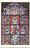 Bernard of Clairvaux Broad Impact on Medieval Culture 9780773476912