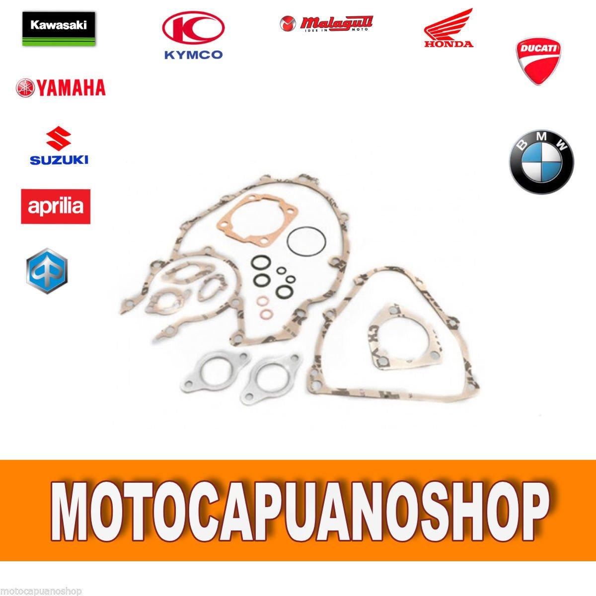 ORIGINALE PIAGGIO GUARNIZIONI MOTORE VESPA 125 ET3 - PRIMAVERA ET3 MotoCapuano 351541394351
