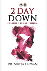 2 Day Down Paperback