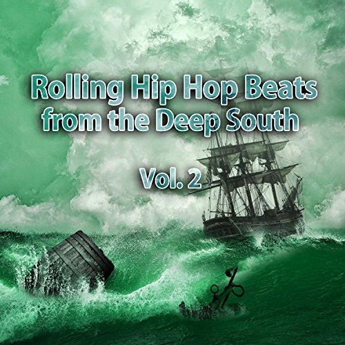 Too Good for You (Rap Club Instrumental 2017 Mix)