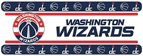 Image result for images of wash wizards