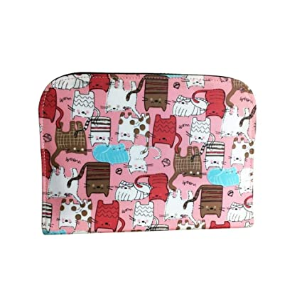 Regali Di Natale Per Le Nonne.Scatola Da Cucito Crochet Needle Storage Bag Treasure Box Ago E