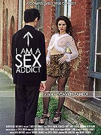 I am a sex addict movie online