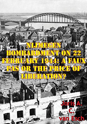 ac liberation - 5