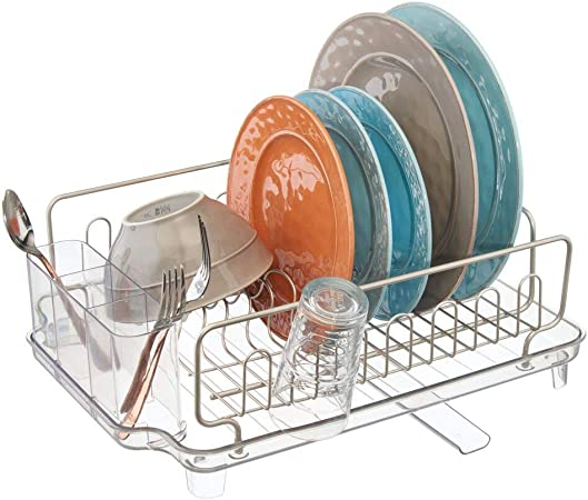 CELTEX Sottofritto Rotondo Paglia Alimentare Diametro 30 Casa e Cucina Multicolore Unica