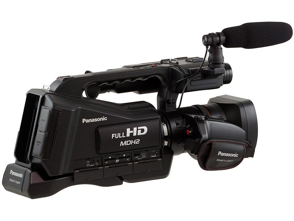 Camera Lcd Screen New Mdh2 Vedio Camera Mdh2 Mainboard For Panasonic Mdh2 Motherboard Hc-mdh2gk Mainboard Camera Repair Parts Free Shipping Back To Search Resultsconsumer Electronics