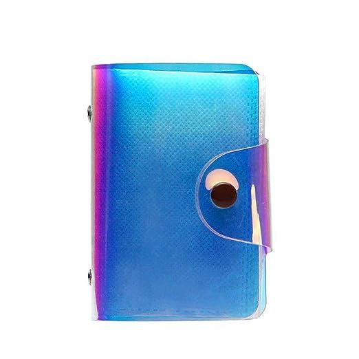 Anfitrión + tres filtros Kebiquan HBF-8905 grifo purificador de ...