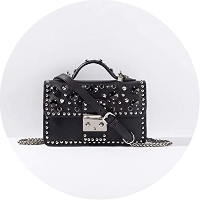 a22f1129b0 Fashion Women Messenger Bag New Brand Genuine Leather Female ...
