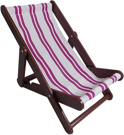American Girl Doll Rebecca/'s Seashore Set Chair Beach Swimsuit NEW!!