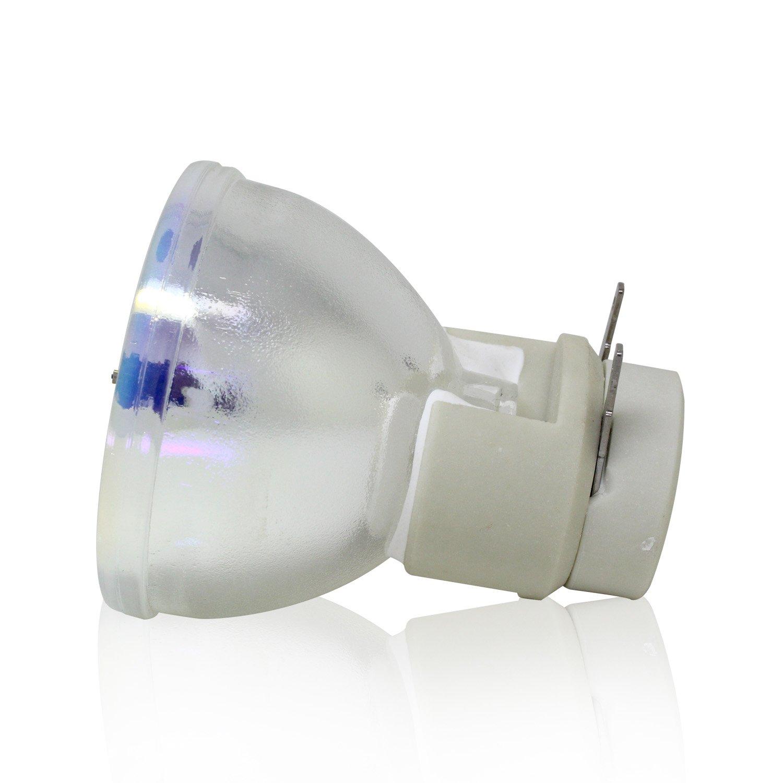 SP.8VH01GC01 BL-FP190E BL-FP190D Lamp for Optoma HD141X HD26 GT1080 S316 EH200ST