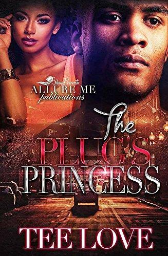 - The Plug's Princess